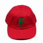 F_GREEN_RED