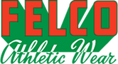 FELCO ATHLETIC WEAR